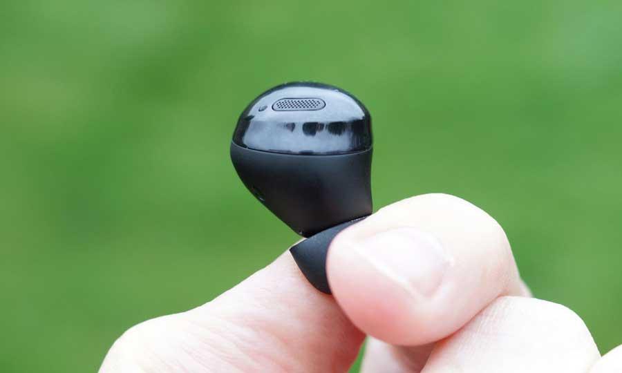 Samsung Galaxy Buds Pro - هندزفری سامسونگ گلکسی بادز پرو