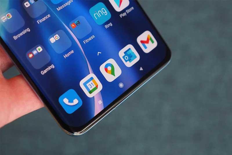 نقد و بررسی Xiaomi Mi 11 | بررسی xiaomi mi 11 | نقد و بررسی شیائومی می 11 | بررسی شیائومی می 11 | مشخصات شیائومی می ۱۱ | مشخصات شیائومی می 11 | قیمت شیائومی می ۱۱ | قیمت گوشی شیائومی می ۱۱ | قیمت گوشی شیائومی می 11 | شیائومی mi 11 | شیائومی می ۱۱ قیمت